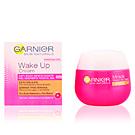 SKIN NATURALS MIRACLE WAKE UP cream 50 ml