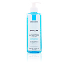 EFFACLAR gel moussant purifiant PGS 400 ml