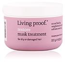 RESTORE mask treatment 227 gr
