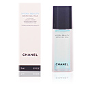 HYDRA BEAUTY micro gel yeux 15 ml Chanel