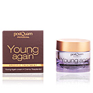 YOUNG AGAIN cream 50 ml Postquam
