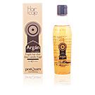 HAIRCARE ARGÁN fragile hair elixir 100 ml