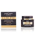 Postquam LUXURY GOLD regenerating day cream 50 ml