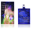 THE BEAUTIFUL MIND precision & grace eau de parfum vaporizzatore 100 ml Escentric Molecules