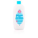 BABY jabón líquido 750 ml Johnson's