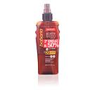 SOLAR ACEITE SECO COCO SPF20 spray SET 2 pz