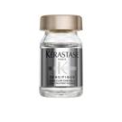 DENSIFIQUE activateur de densité capillaire 30 x 6 ml Kérastase