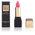 KISSKISS le rouge crème galbant #367-pink sunrise