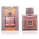 L'HOMME IDEAL eau de parfum vaporizzatore 50 ml Guerlain