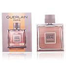 Guerlain L'HOMME IDEAL eau de parfum vaporizador 100 ml