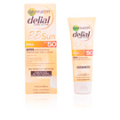 BB SUN crema facial SPF50 50 ml Delial