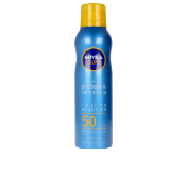 SUN PROTEGE&REFRESCA bruma spray SPF50 200 ml