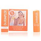 SUN sunstick lips SPF30 3,8 gr Dr. Rimpler