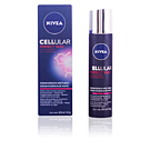 CELLULAR PERFECT SKIN night serum 40 ml Nivea