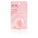 EOS LIP BALM #coconut milk 7 gr