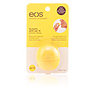 EOS LIP BALM #lemon drop 7 gr