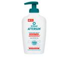 ECRAN AFTERSUN leche piel sensible & atópica 300 ml Ecran