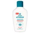 ECRAN AFTERSUNleche hidratante acción 24h 100 ml Ecran