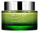 SKIN BEST wonder mud mask 75 ml Biotherm