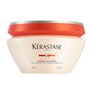 NUTRITIVE masque magistral 200 ml Kérastase
