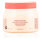 Kérastase NUTRITIVE masque magistral 500 ml