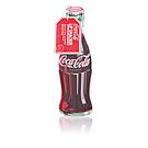 LIP SMACKER COCA COLA COFFRET 6 pz