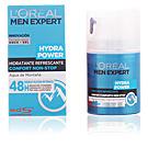 MEN EXPERT hydra power gel 50 ml L'Oréal
