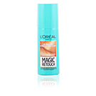 L´OREAL MAGIC RETOUCH #5-blonde 75 ml