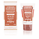 SUPER SOIN SOLAIRE visage SPF30 Sisley