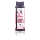 SHADES EQ #09P-opal glow 60 ml Redken