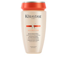 NUTRITIVE bain magistral 250 ml