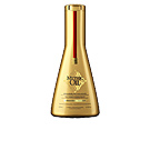 MYTHIC OIL conditioning balm thick hair 200 ml L'Oréal Expert Professionnel
