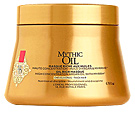 MYTHIC OIL mask with argan oil&MYRRH thick hair 200 ml L'Oréal Expert Professionnel