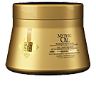 MYTHIC OIL light mask #normal to fine hair 200 ml L'Oréal Expert Professionnel