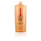MYTHIC OIL shampoo with argan oil & MYRRH thick hair 1000 ml L'Oréal Expert Professionnel