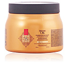 MYTHIC OIL rich mask #thick hair 500 ml