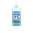 PRO-EXPERT limpieza profunda colutorio 500 ml Oral-b