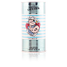 LE MALE POPEYE edt vaporizador 125 ml