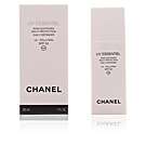 SUN UV ESSENTIEL soin quotidien multi-protection SPF50 30 ml Chanel