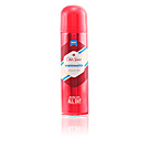 OLD SPICE WHITEWATER deo vaporizador 150 ml