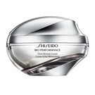 Shiseido BIO-PERFORMANCE glow revival cream 75 ml