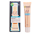 BB CREAM matificante PMG #medium 50 ml