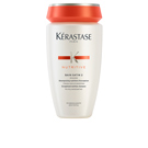 NUTRITIVE bain satin 2 irisome 250 ml