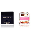 Dolce & Gabbana Makeup THE BLUSH luminous cheek colour #33-rosebud 5 gr