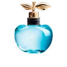 LUNA eau de toilette vaporizador 50 ml