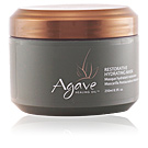 HEALING OIL resorative hydrating mask 250 ml Agave