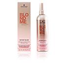 BLONDEME instant blush #strawberry 250 ml