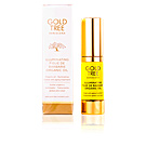 FIGUE DE BARBARIE illuminating organic oil 15 ml Gold Tree Barcelona