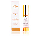 PURE HYALURONIC acid serum 15 ml Gold Tree Barcelona