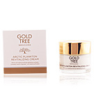 ARCTIC PLANKTON revitalizing cream 50 ml Gold Tree Barcelona